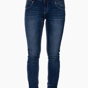 Jeans S'questo
