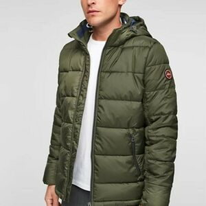 Outdoorjacke s.Oliver