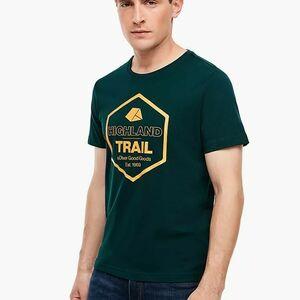 Shirtjackejacke s.Oliver