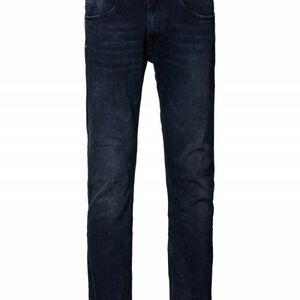 Jeans Petrol