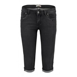 3/4-Jeans Hailys