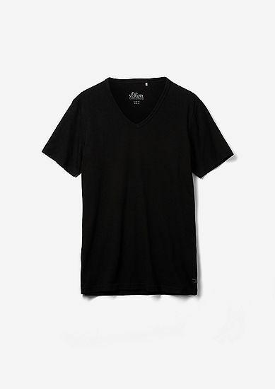 Basicshirt s.Oliver