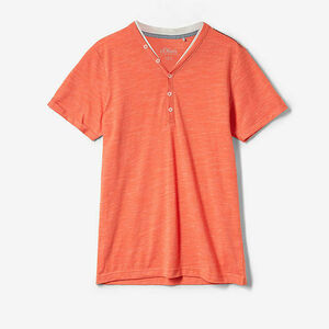 V-Shirt s.Oliver