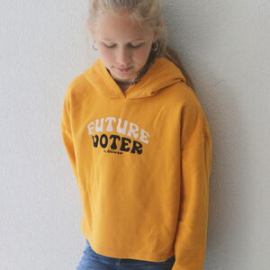 Sweater Hoodie s.Oliver