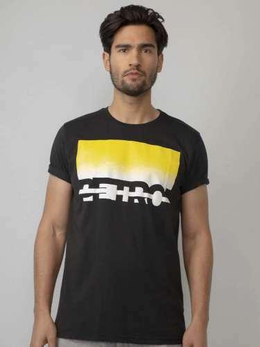 Shirt Petrol Industries