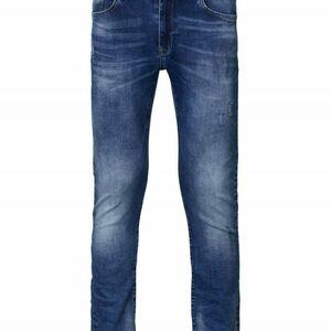 Jeans Petrol Industries