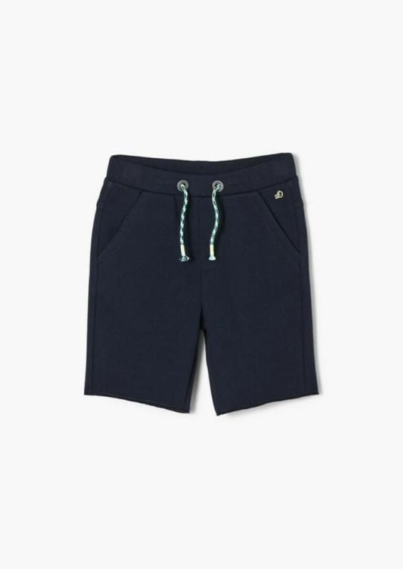 Shorts s.Oliver