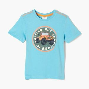 Shirt s.Oliver