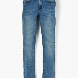 Jeans s.Oliver