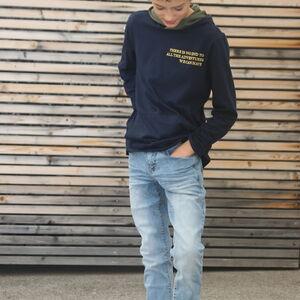 Jeans slim s.Oliver