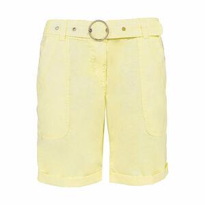 Shorts S'questo