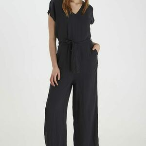 Jumpsuit b.young