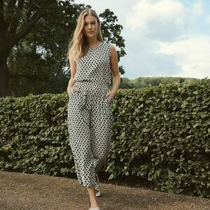 Culotte b.young