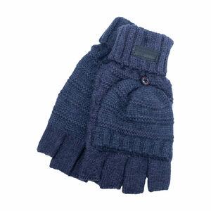 Handschuhe S'questo