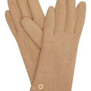 Handschuhe s.Oliver