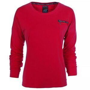 Shirt S'questo