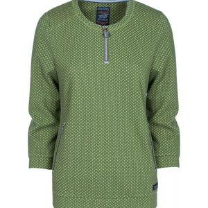 Sweater S'questo