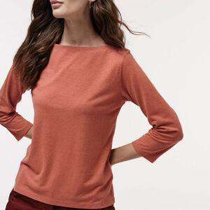 Shirt Lanius