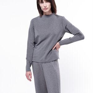 Sweater Lanius