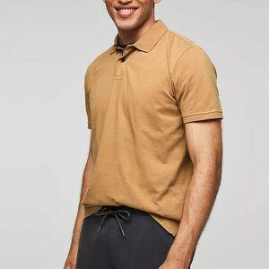 Poloshirt s.Oliver