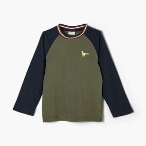 Shirt kids boys