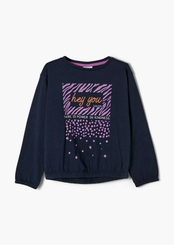 Shirt kids girls