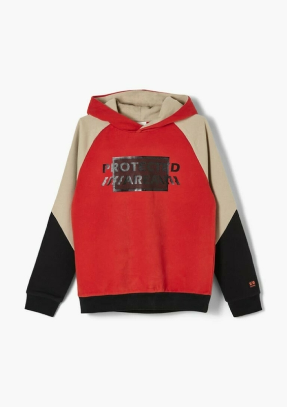 Sweater s.Oliver