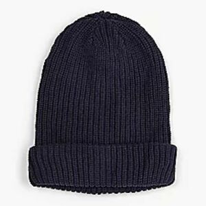 Mütze s.Oliver