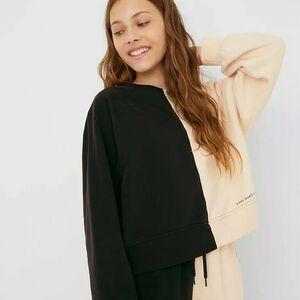 Sweater teens girls