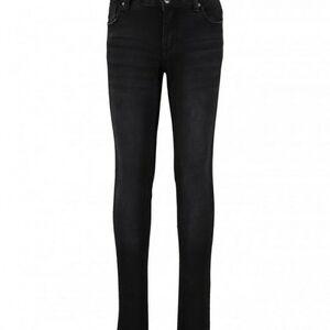 Jeans Hailys